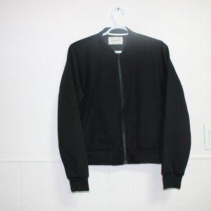 Moussy Men's Light Jacket